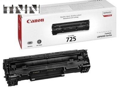 کارتریج Canon 725