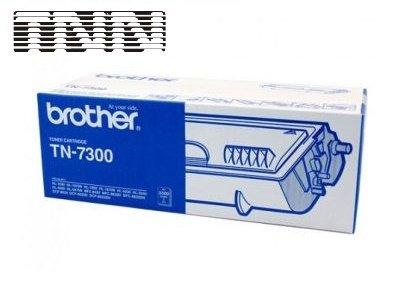 تونر کاتریج 7300