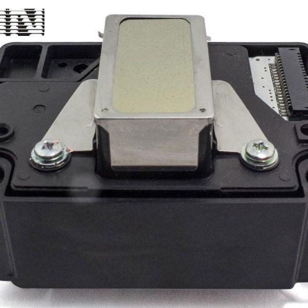 هد پرینتر Epson L1300