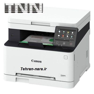 پرینتر لیزری MF631Cn