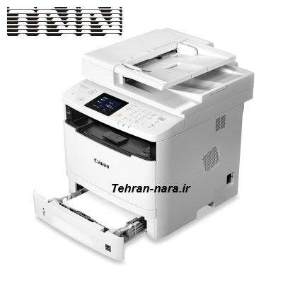 چاپگر لیزری MF416dw