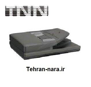 فیدر کپی Sharp AR-RP11