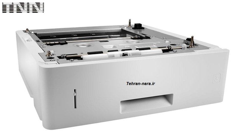 چاپگر لیزری M604dn