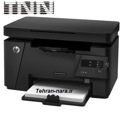 چاپگر چند کاره M125a