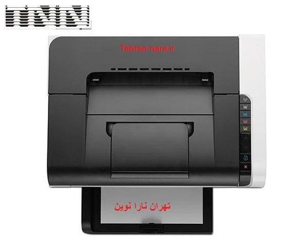 چاپگر لیزری 1025nw