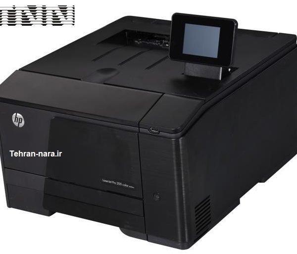 چاپگر لیزری M251nw
