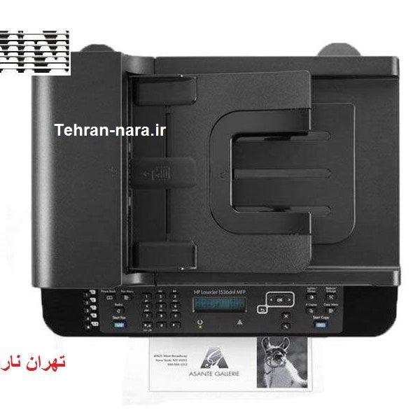 چاپگر چندکاره M1536DNF