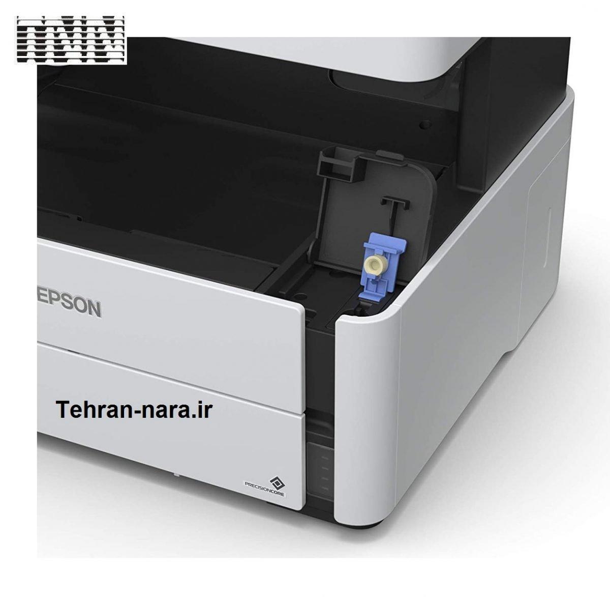 چاپگر اپسون ET-M3140