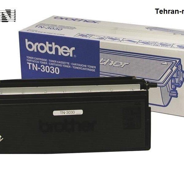 تونر کارتریج TN-3030