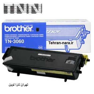 کارتریج تونر TN-3060