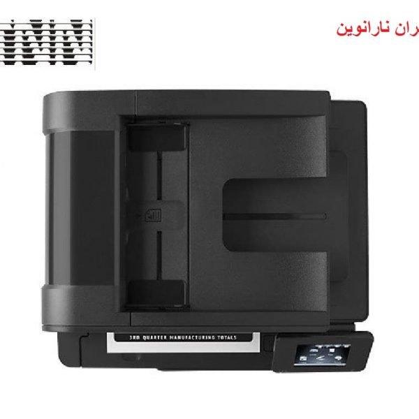 چاپگر لیزری M425dw